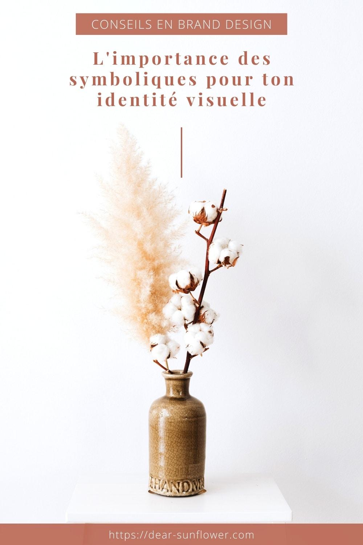 L'importance des symboliques pour ton identité visuelle